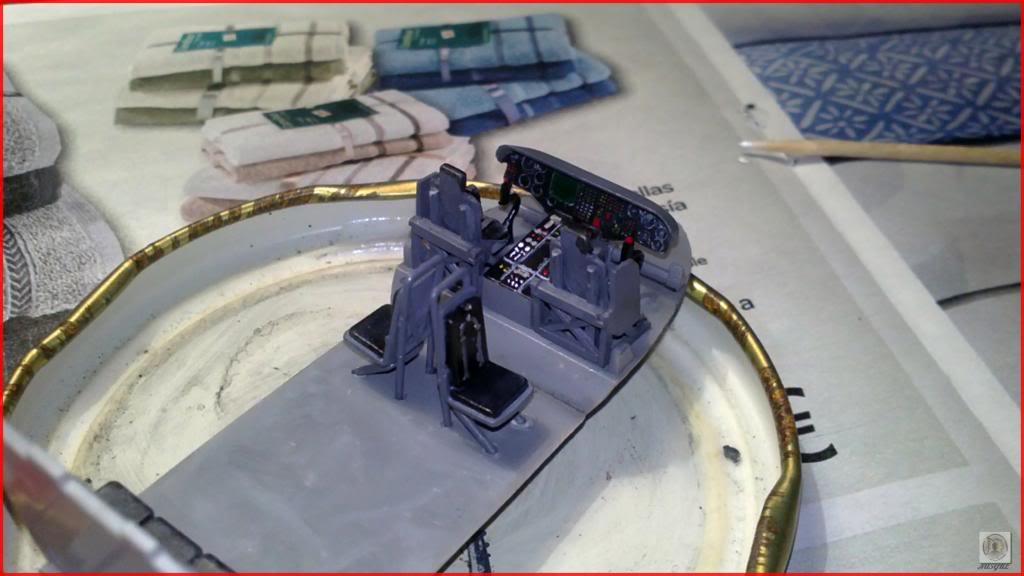 HH60-H Recue Hawk 1/72 Hooby Boss 28042013470_zps4a25aa83