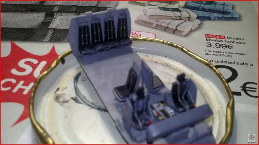 HH60-H Recue Hawk 1/72 Hooby Boss 28042013471_zps6edf615a