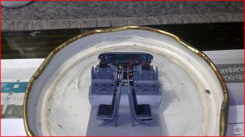 HH60-H Recue Hawk 1/72 Hooby Boss 28042013473_zps8163ada9