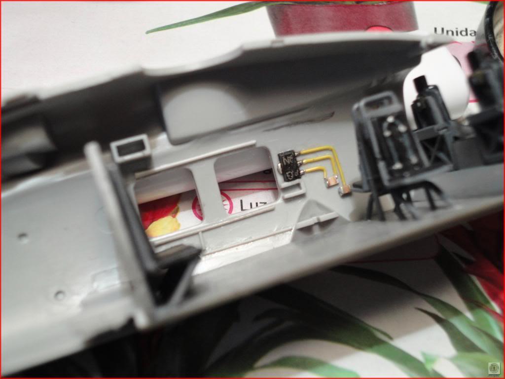 HH60-H Recue Hawk 1/72 Hooby Boss DSC07383_zps3bf13e42