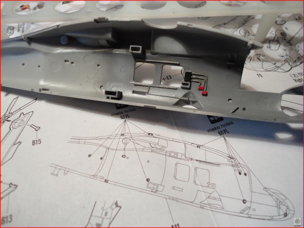 HH60-H Recue Hawk 1/72 Hooby Boss DSC07393_zpseafd1bac