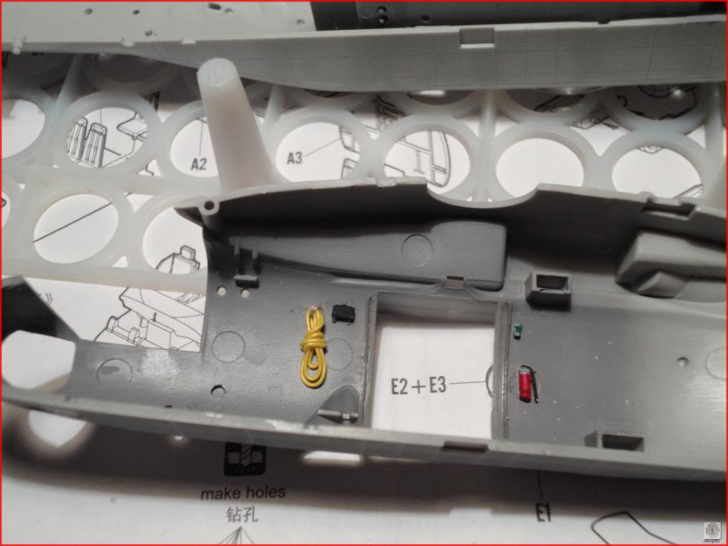 HH60-H Recue Hawk 1/72 Hooby Boss DSC07399_zpsdd748d7c