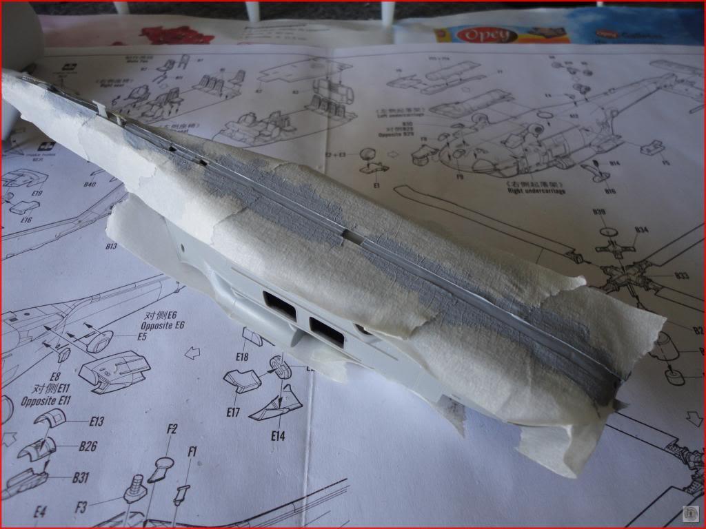 HH60-H Recue Hawk 1/72 Hooby Boss DSC07401_zpsdbd9bda0
