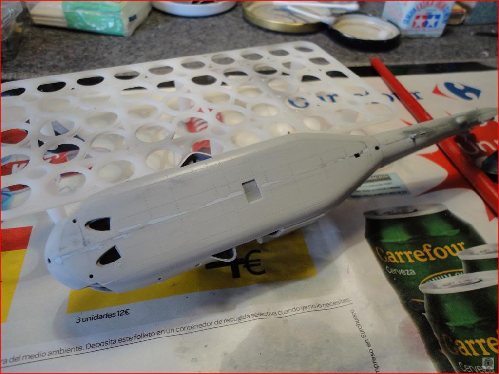HH60-H Recue Hawk 1/72 Hooby Boss DSC07402_zps01f47398