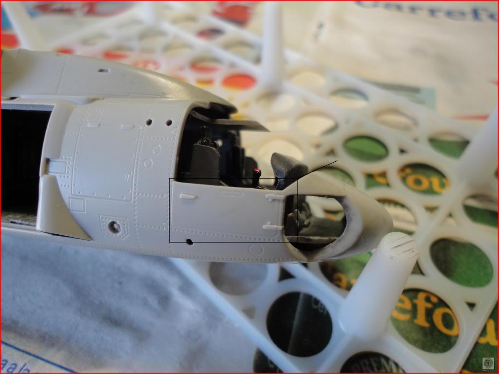 HH60-H Recue Hawk 1/72 Hooby Boss DSC07403_zps942e6c1a