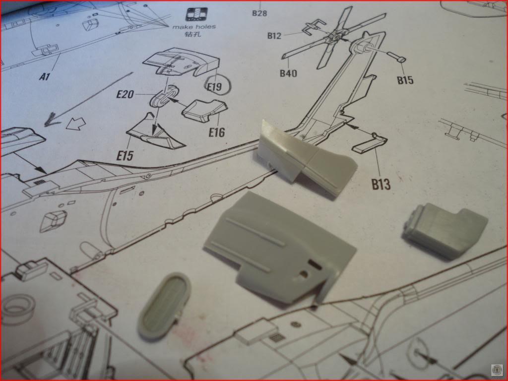 HH60-H Recue Hawk 1/72 Hooby Boss DSC07407_zpsd41d5ce0