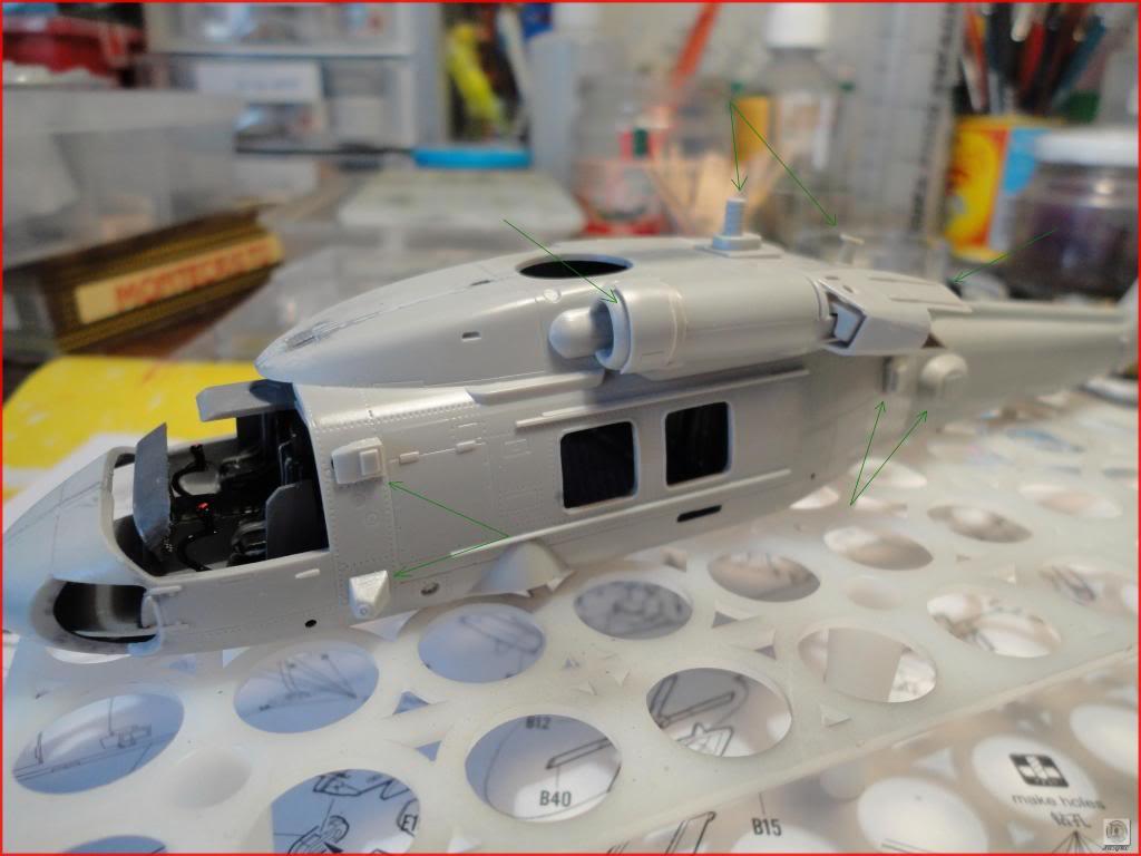 HH60-H Recue Hawk 1/72 Hooby Boss DSC07408_zpsdc926ed5