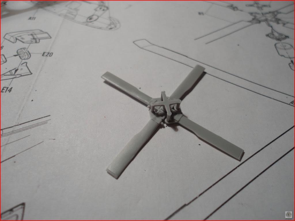 HH60-H Recue Hawk 1/72 Hooby Boss DSC07416_zpsfa03f337