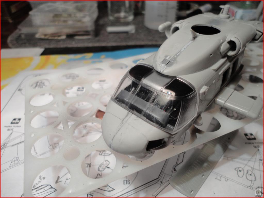 HH60-H Recue Hawk 1/72 Hooby Boss DSC07421_zps6d0c7202