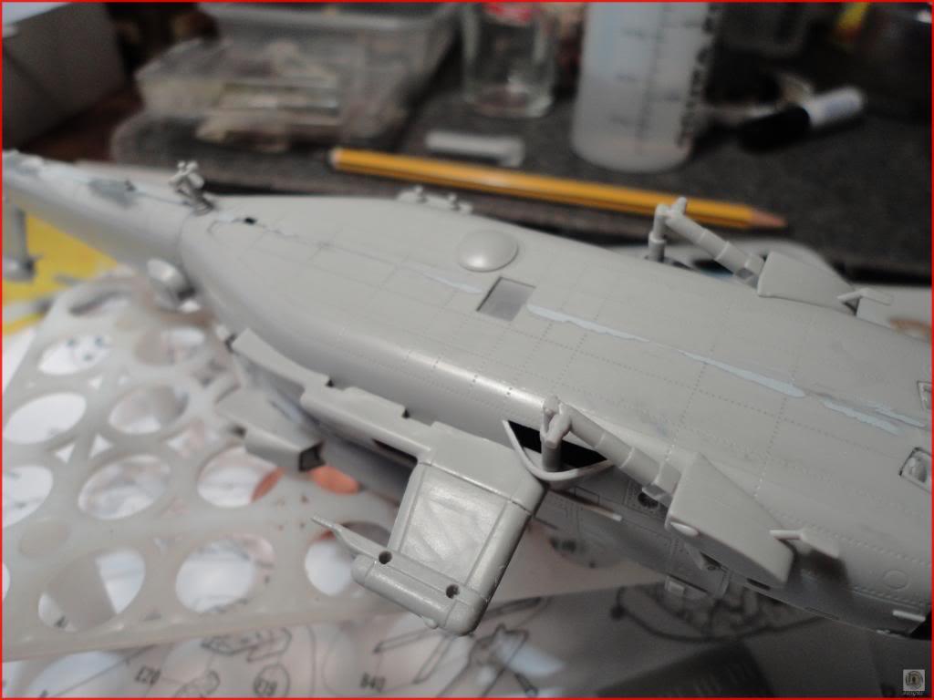 HH60-H Recue Hawk 1/72 Hooby Boss DSC07422_zpsf99d29ad