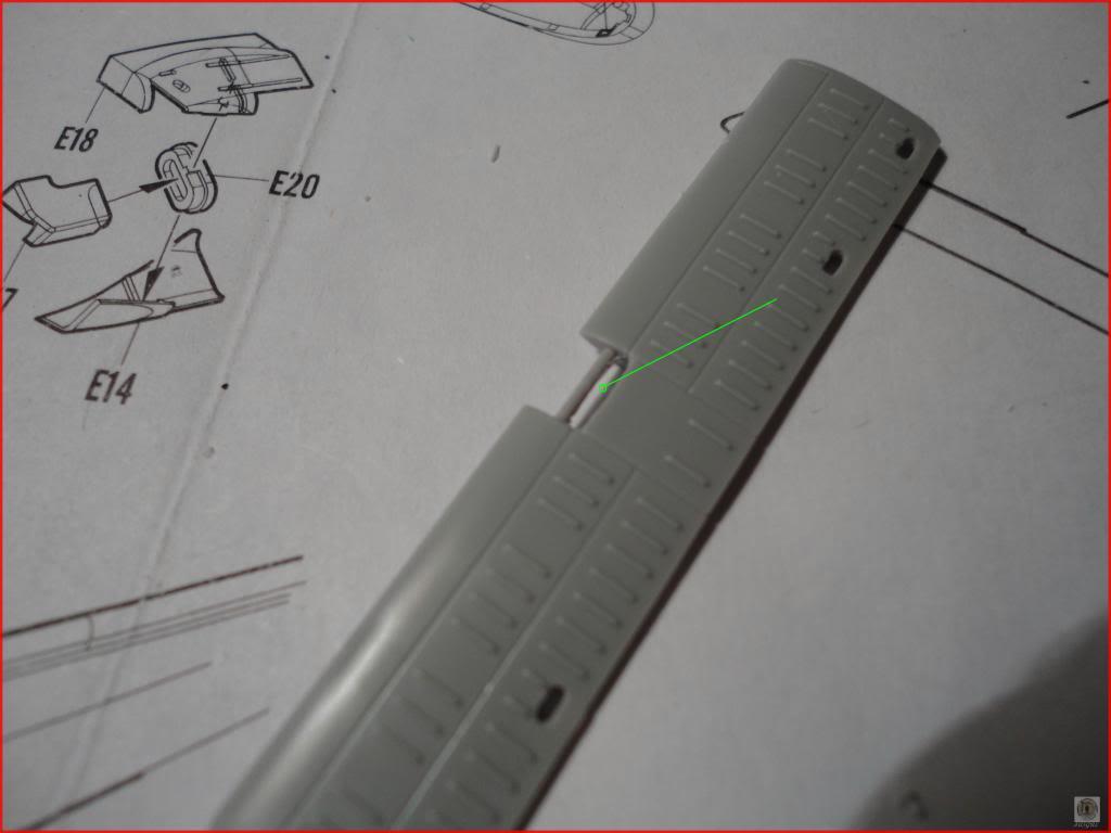 HH60-H Recue Hawk 1/72 Hooby Boss DSC07423_zps9e1b4339