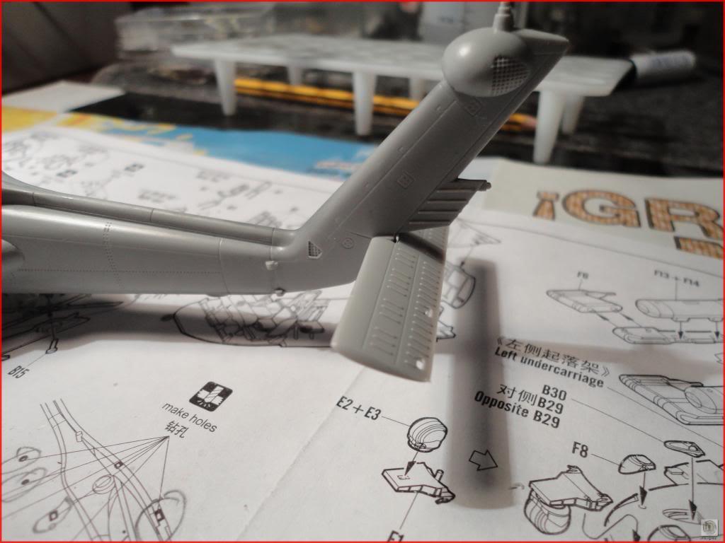HH60-H Recue Hawk 1/72 Hooby Boss DSC07424_zpse5381992