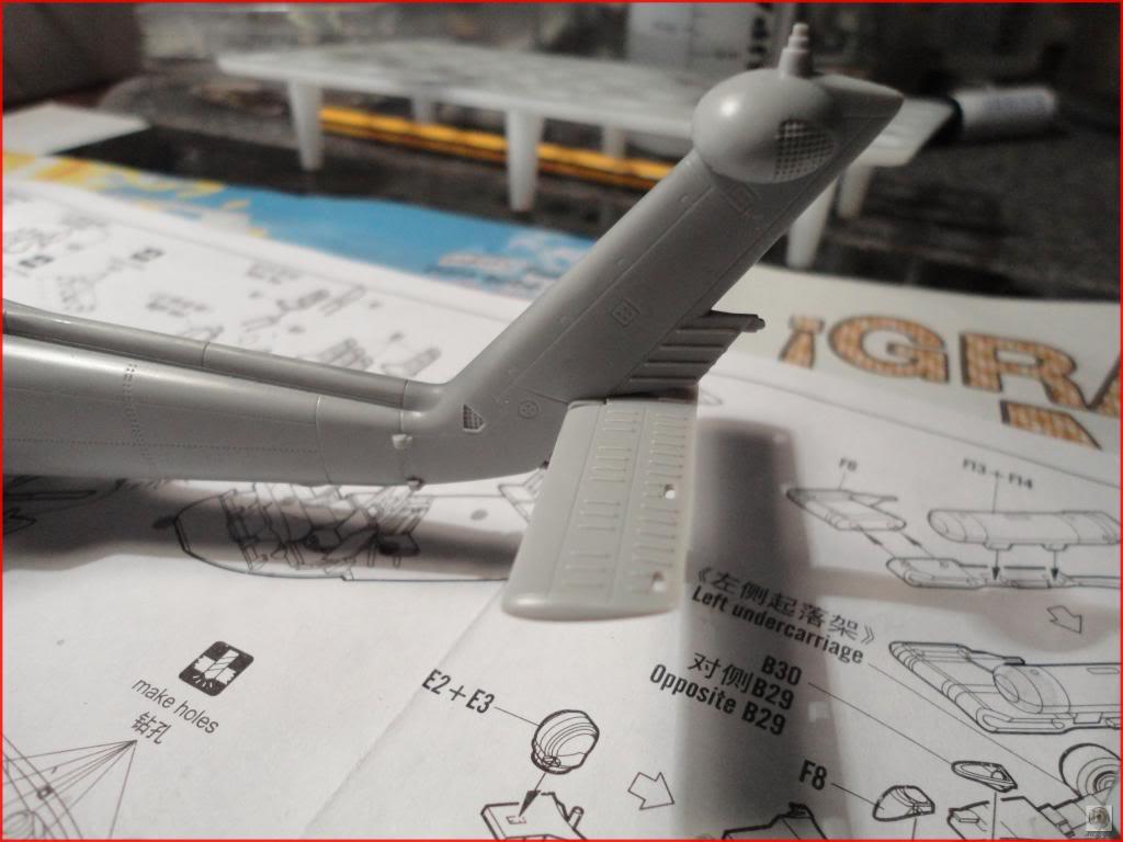 HH60-H Recue Hawk 1/72 Hooby Boss DSC07425_zpsc2a58bfc
