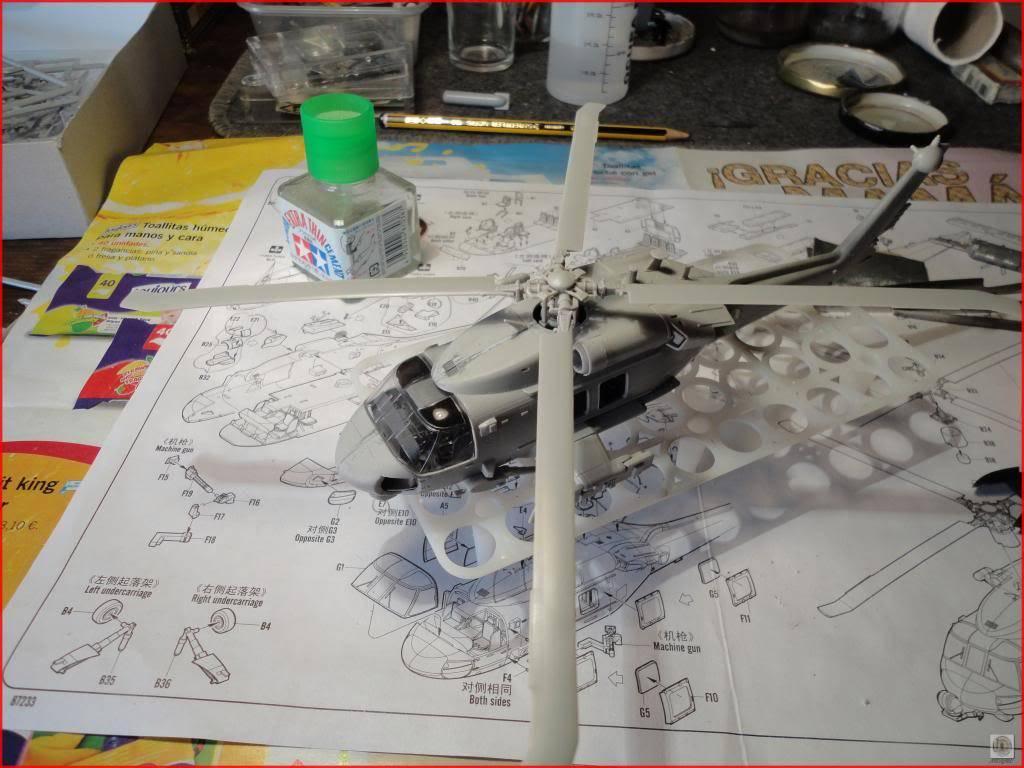 HH60-H Recue Hawk 1/72 Hooby Boss DSC07427_zps5a8c789a