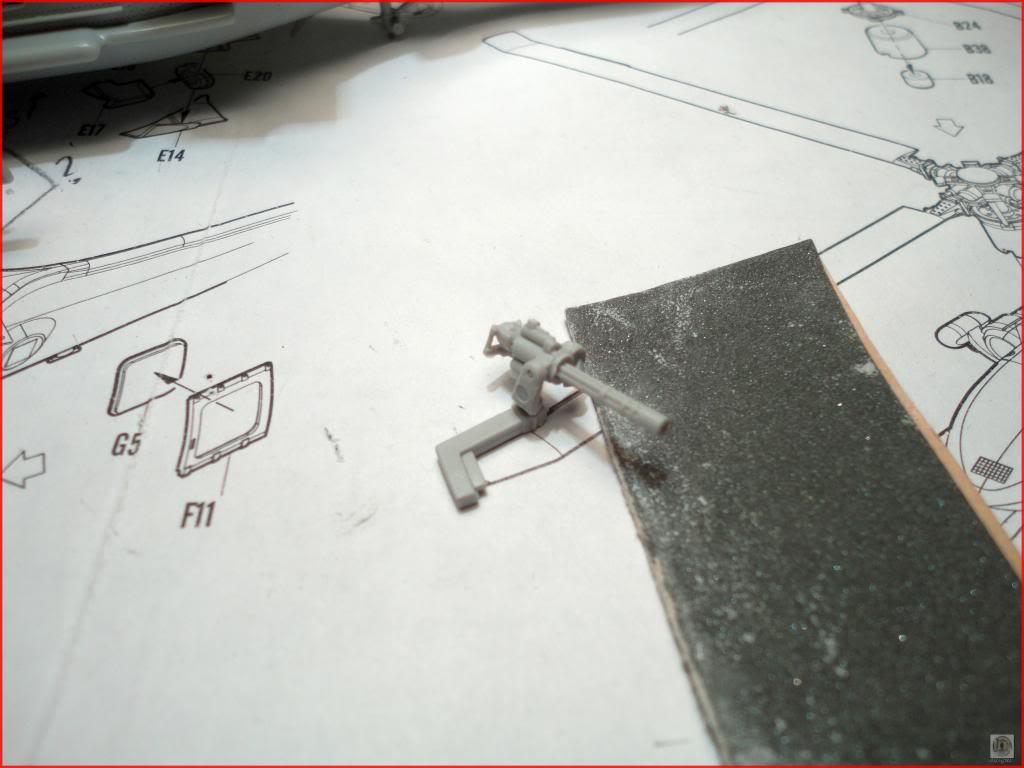 HH60-H Recue Hawk 1/72 Hooby Boss - Página 2 DSC07435_zps51c4c6bb