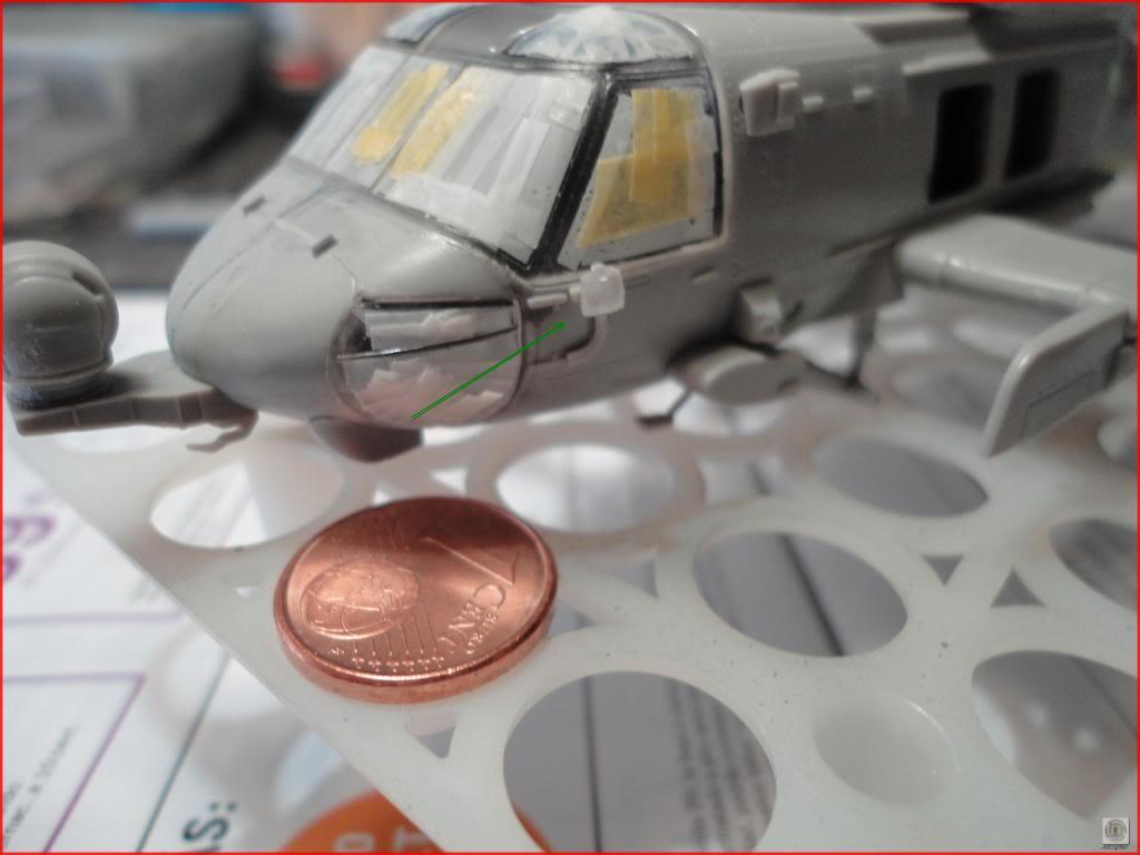 HH60-H Recue Hawk 1/72 Hooby Boss - Página 2 DSC07479_zps0d19d7a2