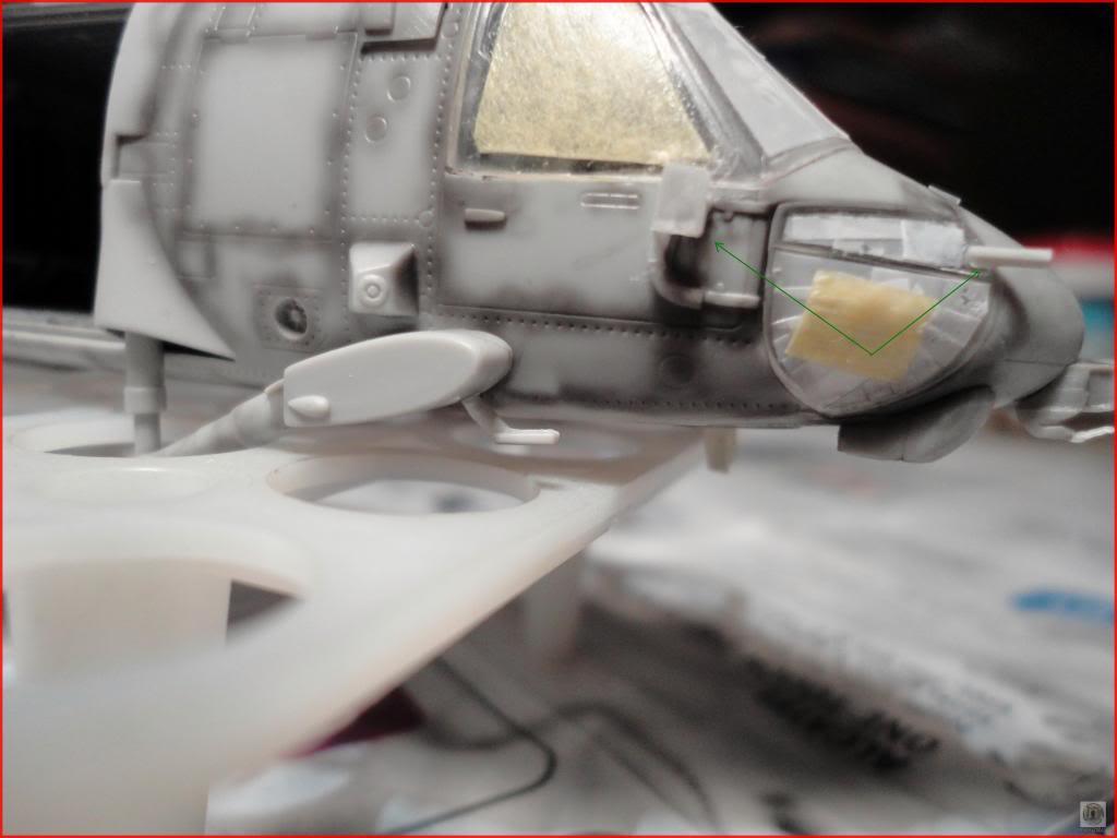 HH60-H Recue Hawk 1/72 Hooby Boss - Página 2 DSC07482_zps16a3466d