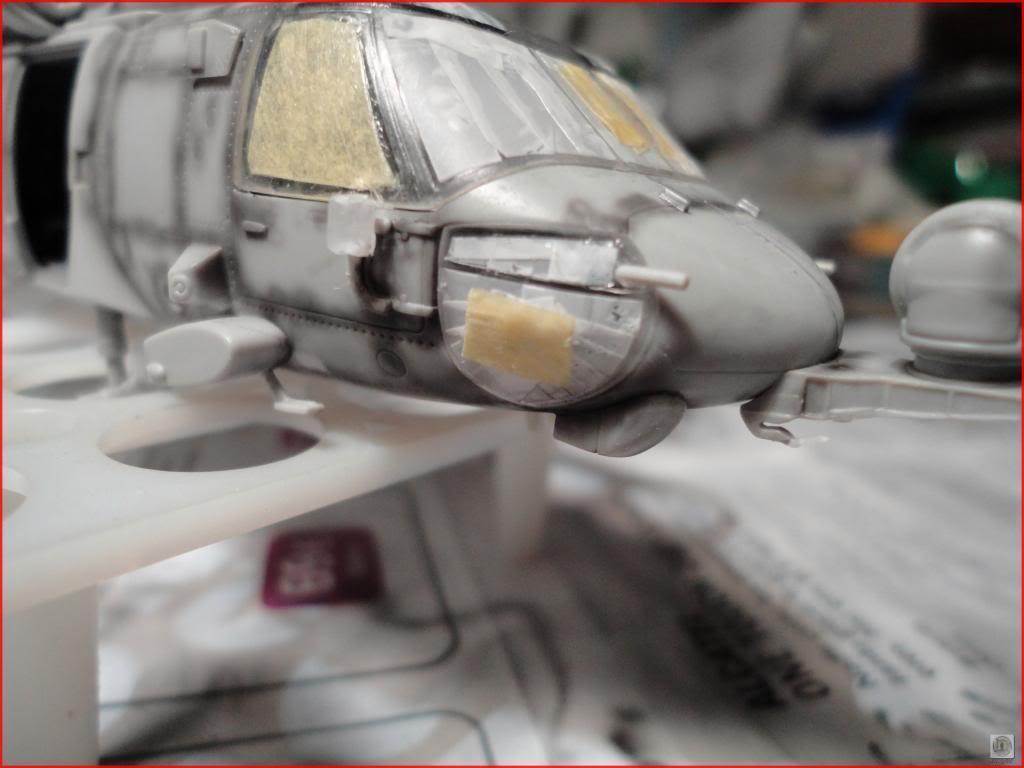 HH60-H Recue Hawk 1/72 Hooby Boss - Página 2 DSC07483_zps53841020