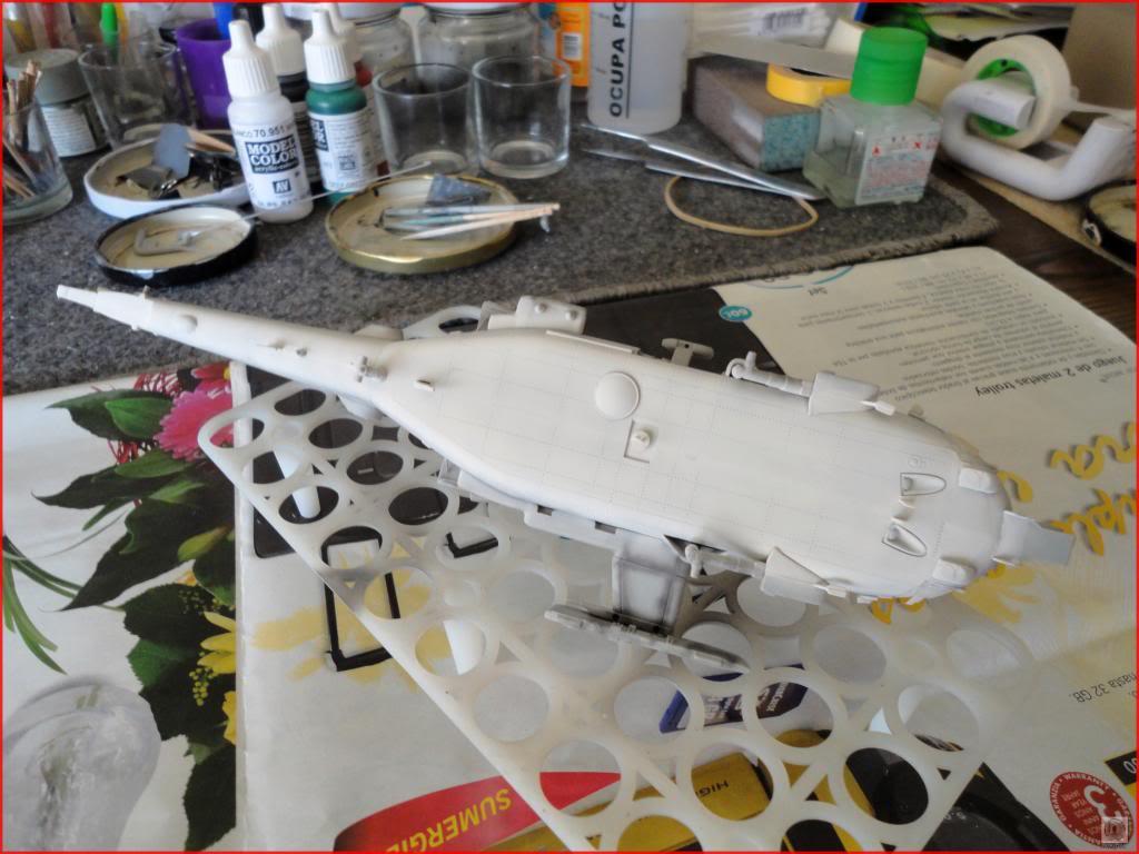 HH60-H Recue Hawk 1/72 Hooby Boss - Página 2 DSC07488_zps8fcc1414