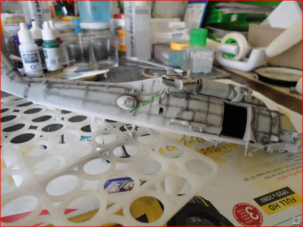 HH60-H Recue Hawk 1/72 Hooby Boss - Página 2 DSC07490_zps13b81511