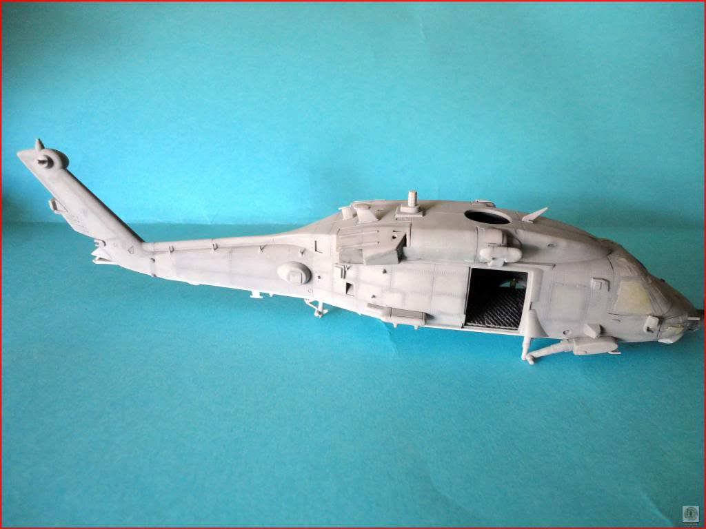 HH60-H Recue Hawk 1/72 Hooby Boss - Página 2 DSC07492_zpsc1d9f639