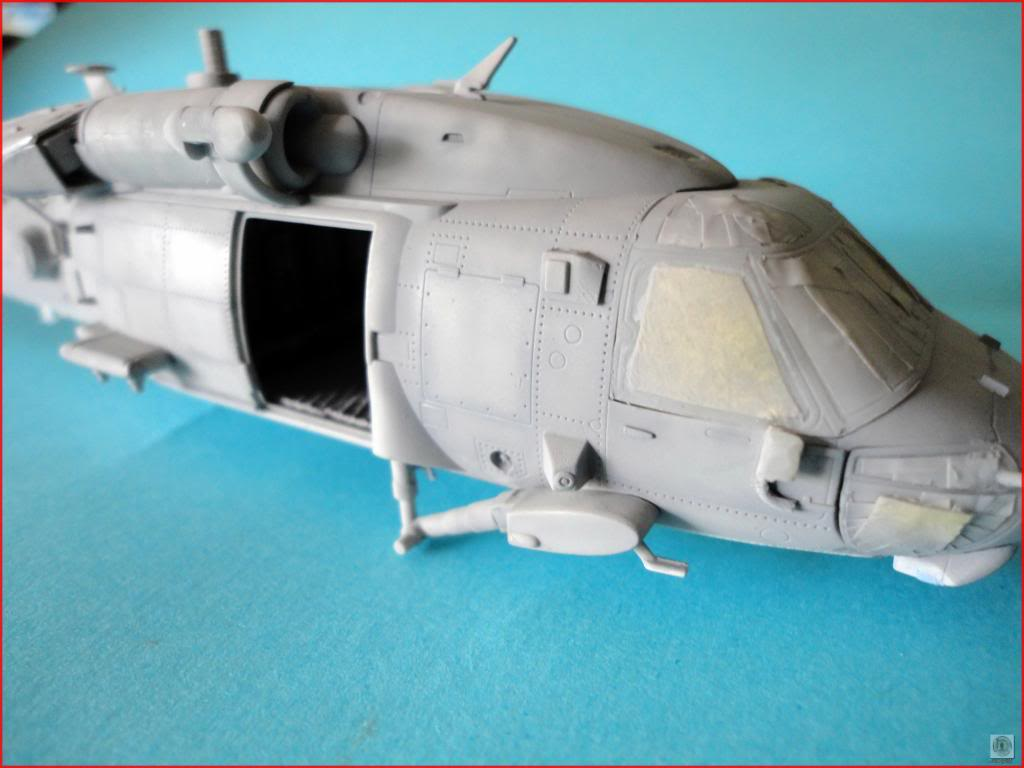 HH60-H Recue Hawk 1/72 Hooby Boss - Página 2 DSC07493_zps7e711432