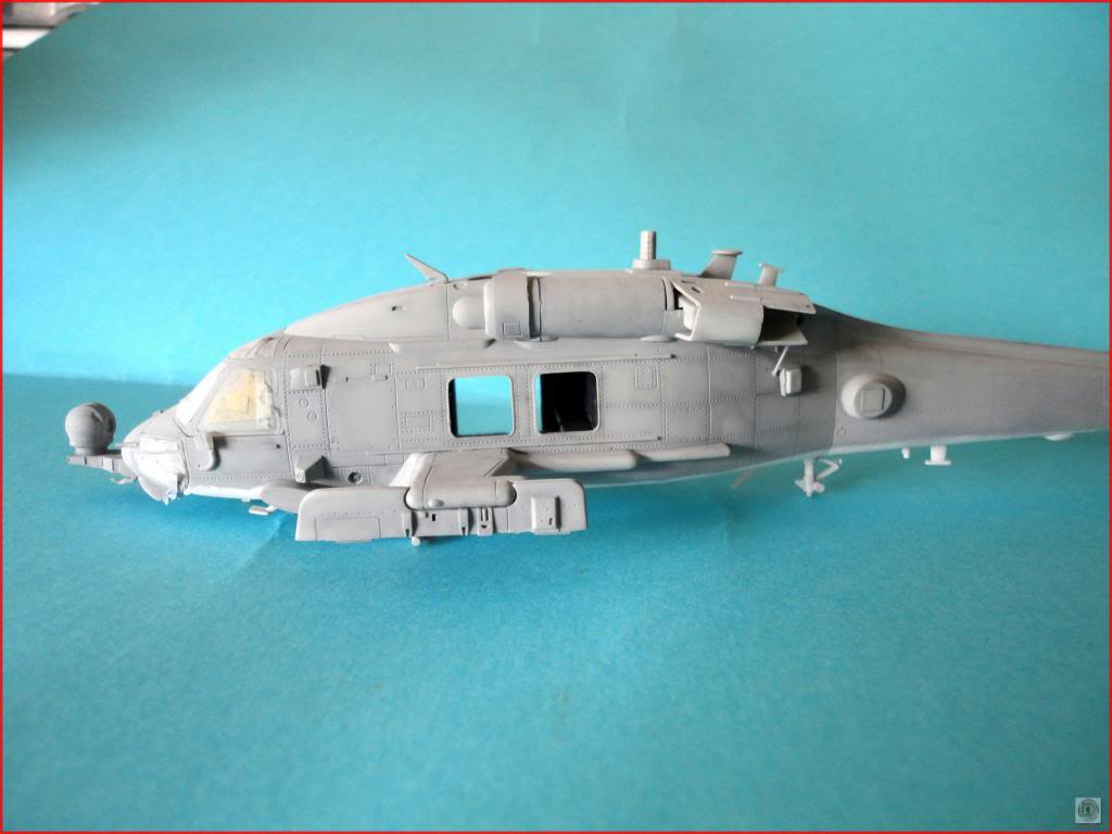 HH60-H Recue Hawk 1/72 Hooby Boss - Página 2 DSC07495_zpsa116bfe9