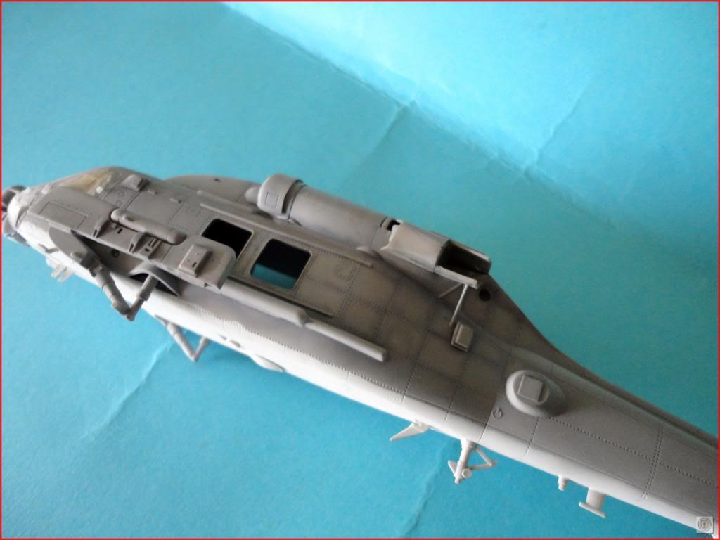 HH60-H Recue Hawk 1/72 Hooby Boss - Página 2 DSC07497_zps05efe09b