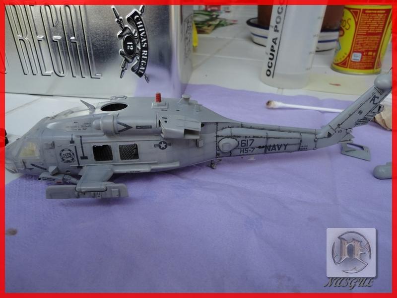 HH60-H Recue Hawk 1/72 Hooby Boss - Página 2 DSC07553_zpsc76c6ca6