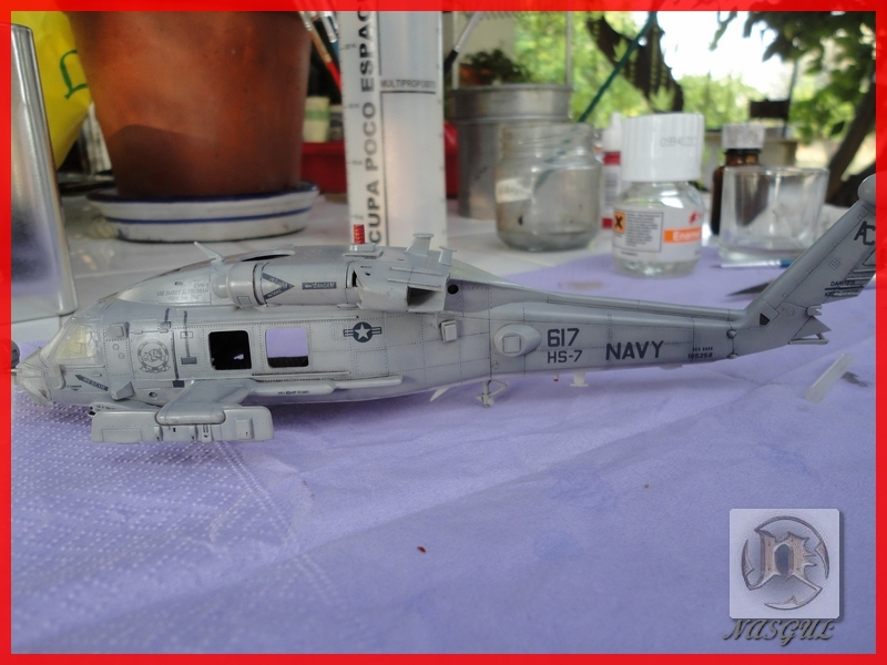 HH60-H Recue Hawk 1/72 Hooby Boss - Página 2 DSC07555_zps4ee6cfa1