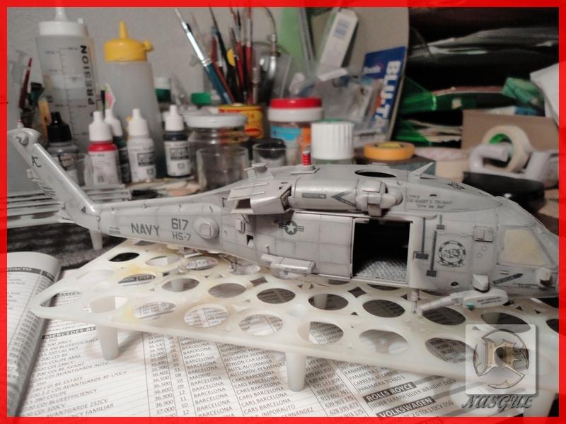 HH60-H Recue Hawk 1/72 Hooby Boss - Página 2 DSC07557_zpsf49d1d6f