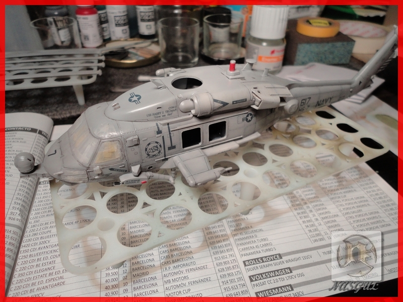 HH60-H Recue Hawk 1/72 Hooby Boss - Página 2 DSC07558_zps84799dd4