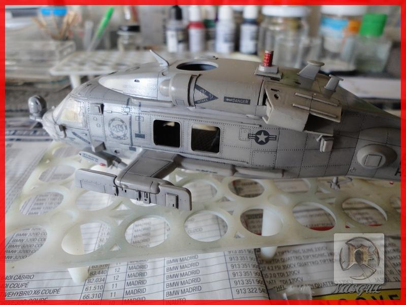 HH60-H Recue Hawk 1/72 Hooby Boss - Página 2 DSC07559_zps0613b7ce