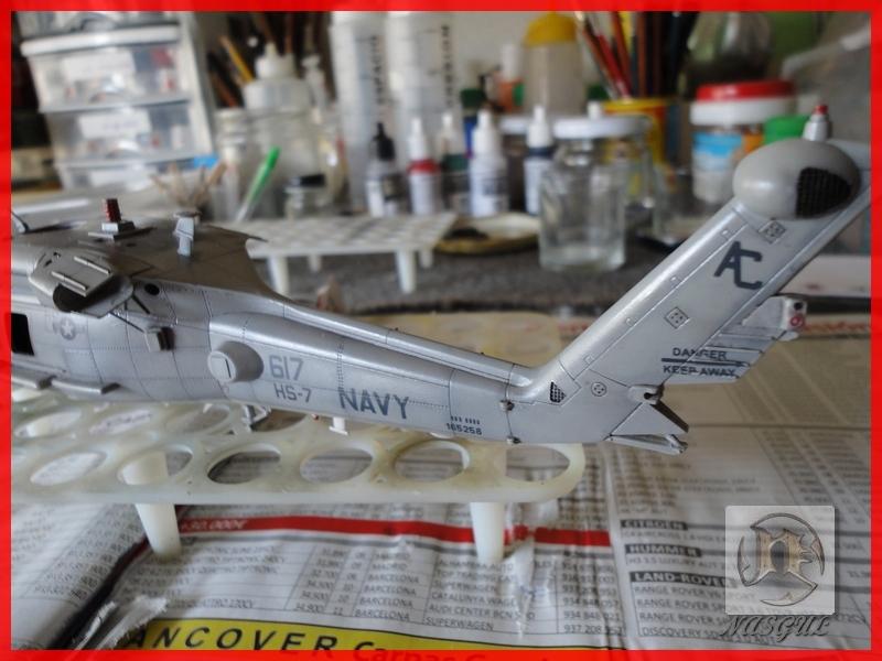 HH60-H Recue Hawk 1/72 Hooby Boss - Página 2 DSC07560_zpsdbbc4be1