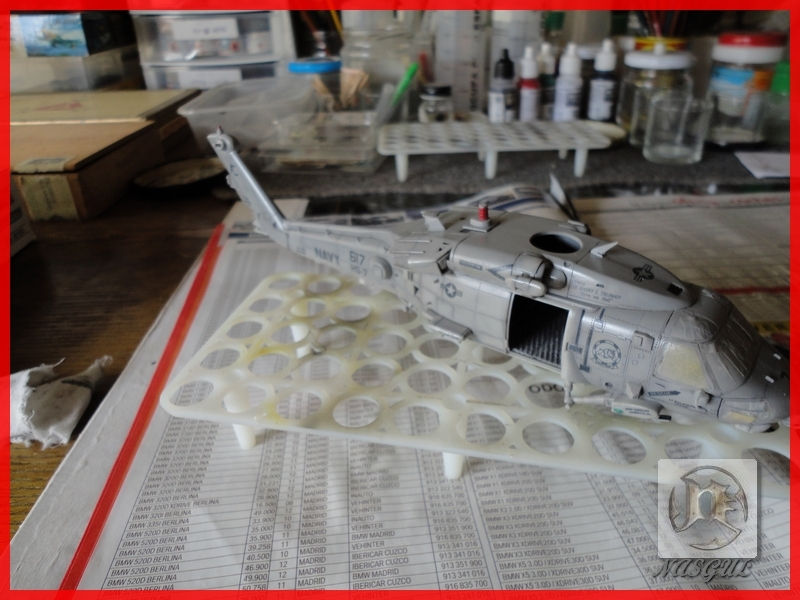HH60-H Recue Hawk 1/72 Hooby Boss - Página 2 DSC07561_zpsd1d6b2bf
