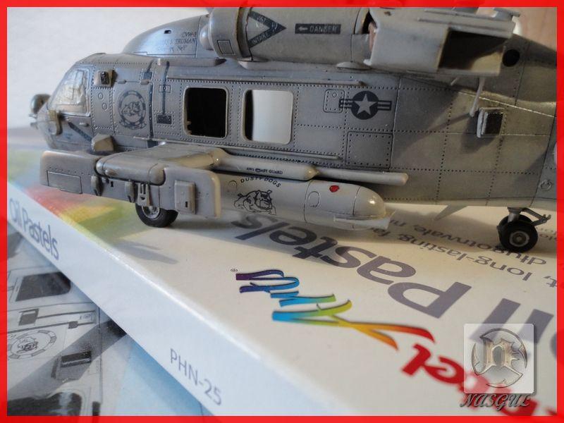 HH60-H Recue Hawk 1/72 Hooby Boss - Página 2 DSC07568_zps0ca8c768