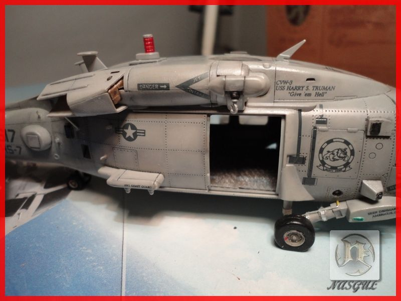 HH60-H Recue Hawk 1/72 Hooby Boss - Página 2 DSC07570_zpsb6c620f4