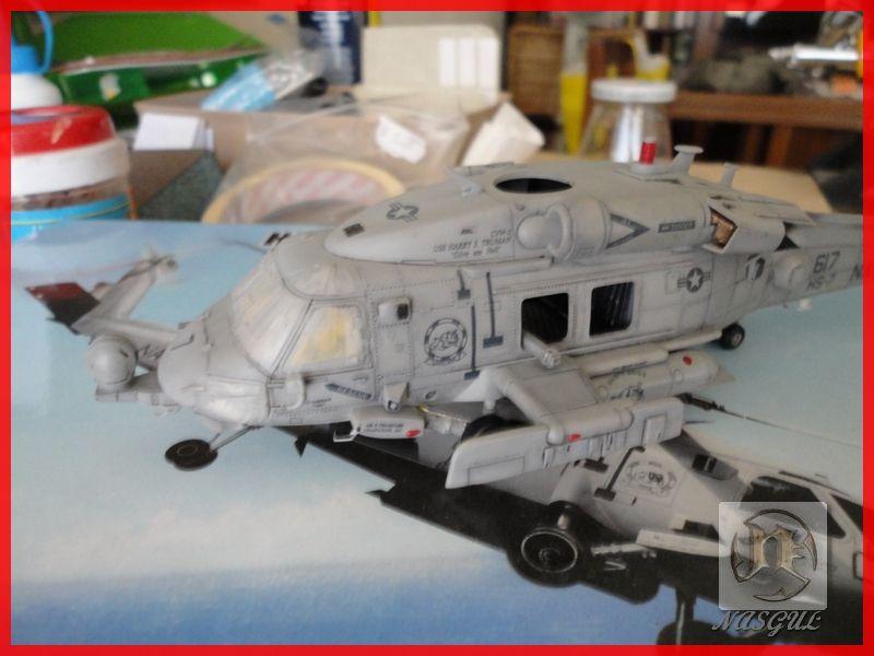 HH60-H Recue Hawk 1/72 Hooby Boss - Página 2 DSC07572_zpscada6311