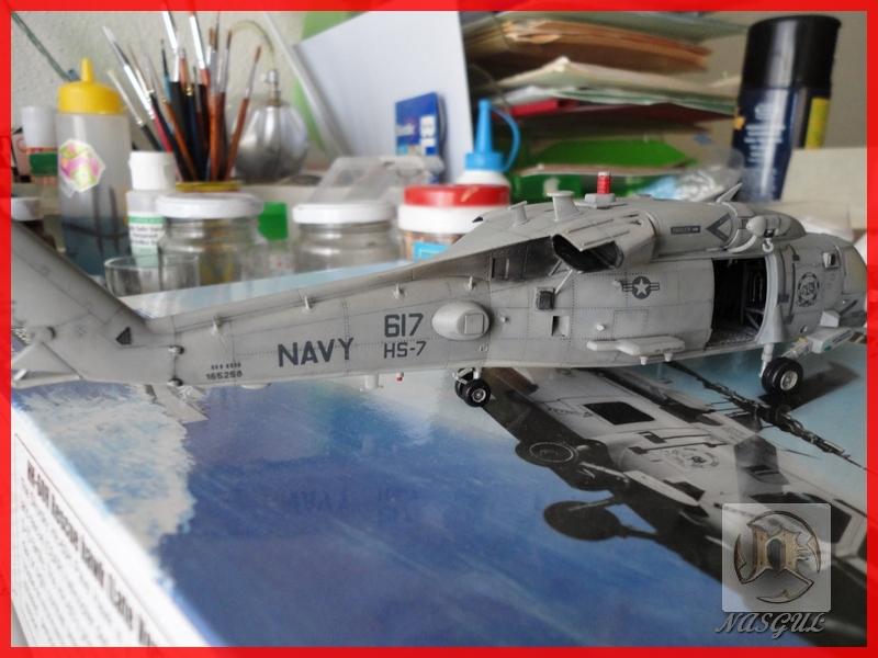 HH60-H Recue Hawk 1/72 Hooby Boss - Página 2 DSC07573_zps2514c4e3