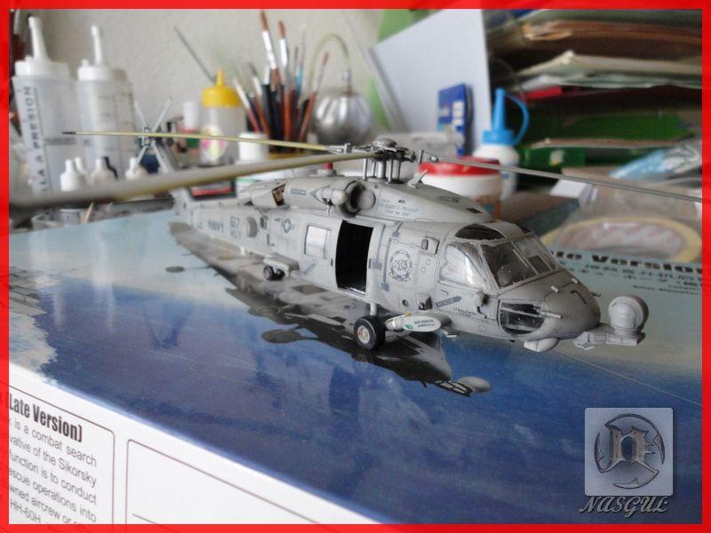HH60-H Recue Hawk 1/72 Hooby Boss - Página 2 DSC07575_zps7bd81e57