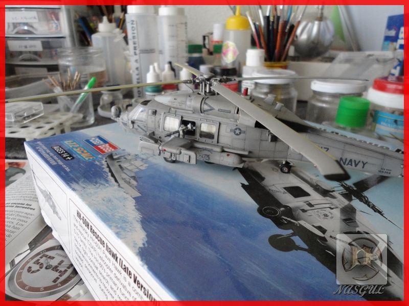 HH60-H Recue Hawk 1/72 Hooby Boss - Página 2 DSC07576_zpsc964674a