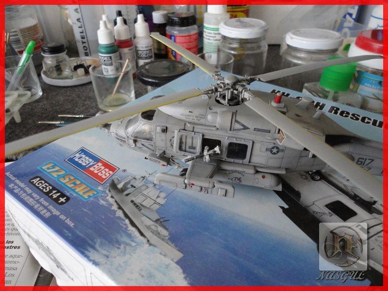 HH60-H Recue Hawk 1/72 Hooby Boss - Página 2 DSC07577_zpsc99116eb