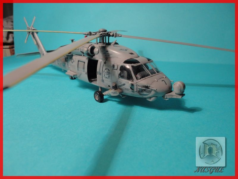 HH60-H Recue Hawk 1/72 Hooby Boss - Página 2 DSC07579_zps46b76f44