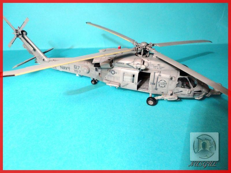 HH60-H Recue Hawk 1/72 Hooby Boss - Página 2 DSC07580_zps19b892a2