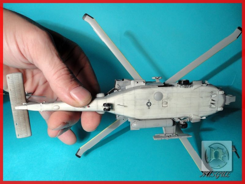 HH60-H Recue Hawk 1/72 Hooby Boss - Página 2 DSC07581_zps5feca0e7