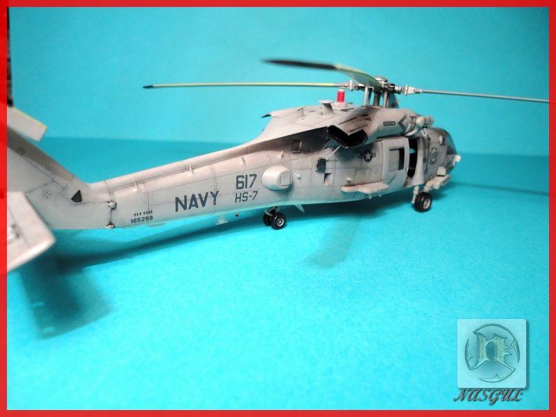 HH60-H Recue Hawk 1/72 Hooby Boss - Página 2 DSC07583_zps35e320bb