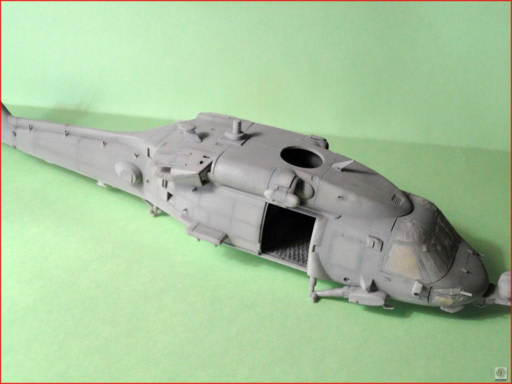 HH60-H Recue Hawk 1/72 Hooby Boss - Página 2 F83_zps24ae3b36