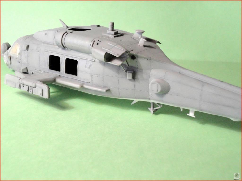 HH60-H Recue Hawk 1/72 Hooby Boss - Página 2 F84_zpsceff074d