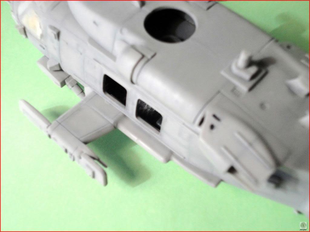 HH60-H Recue Hawk 1/72 Hooby Boss - Página 2 F85_zps61716668