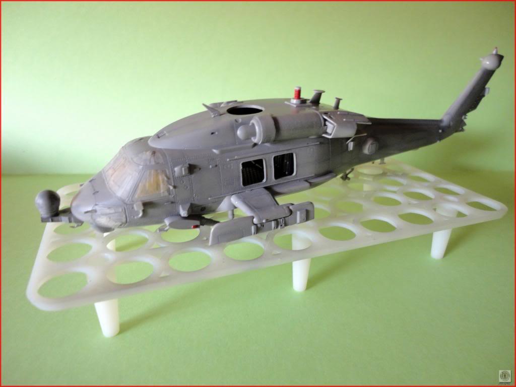 HH60-H Recue Hawk 1/72 Hooby Boss - Página 2 F86_zpsd15aeda7